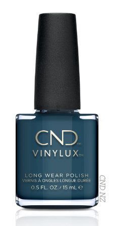 CND VINYLUX - Couture Covet #200