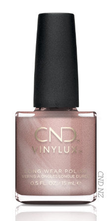 CND VINYLUX - Radiant Chill #260