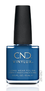 CND VINYLUX - Date Night #221      (Discontinued)