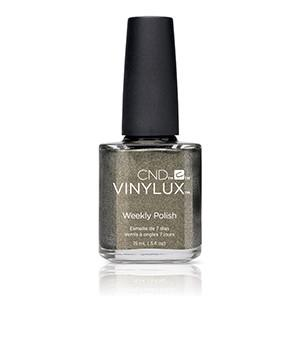 CND VINYLUX - Steel Gaze #149      (Discontinued)