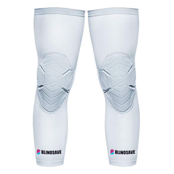 Basketball knee pads - SALE