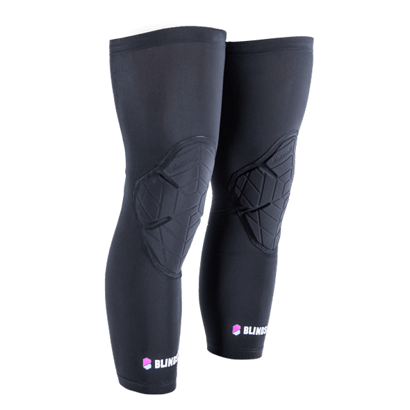 Handball knee pads