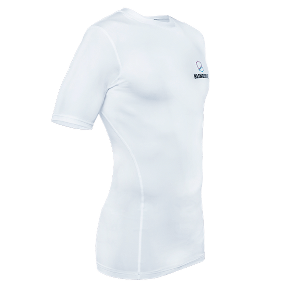 Compression shirt – Short Sleeves