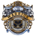 Circle of Arms – Warrior52