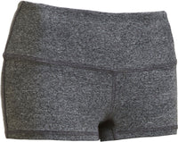 Graphite Warrior 52 Heartbreaker Shorts