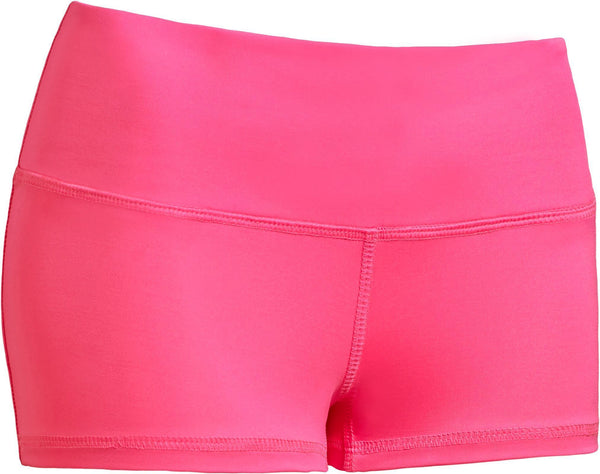 Women's Heartbreaker Shorts