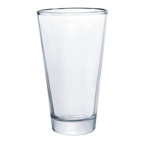 USO Casual Glassware Basic 350 ml / 12 oz (Pallet of 1600 Pieces)
