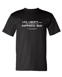 Living in My Skin - Life, Liberty