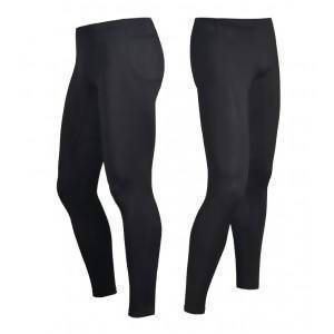Men's Performance Leggings