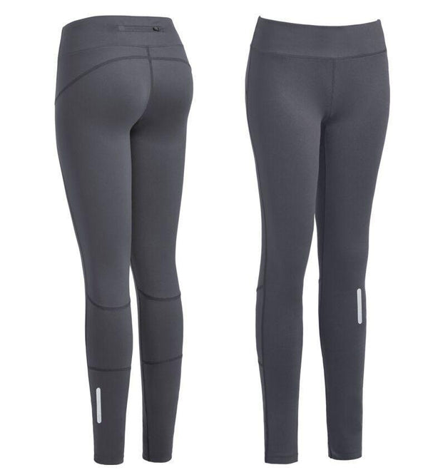 Women's All Purpose Full Length Legging