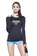 Women's Performance Long Sleeve First Layer Shirt