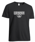 Men's Training T-Shirt
