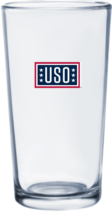 USO Classic Collection Beverage Soda 390ml / 13 oz (pallet of 1680 pieces)