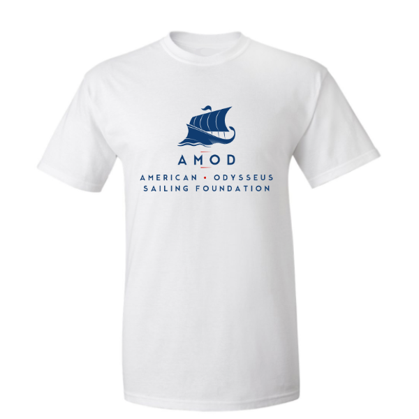 AMOD Foundation White Logo 3