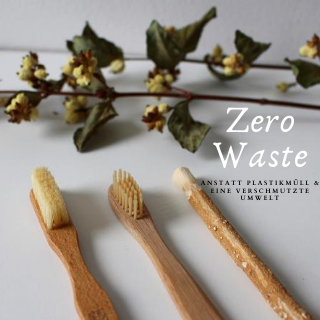 zero-waste-shop-zero-waste-onlineshop-produkte-alternativen