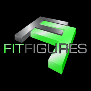 Fit Figures