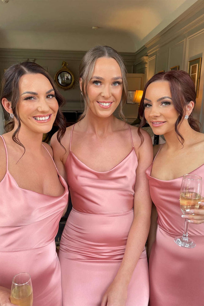 Floral Long Prom Dress with Lace Top