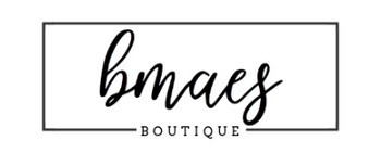 Bmaes Boutique