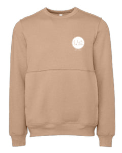 S.L.R. Salon Crewneck Sweatshirt