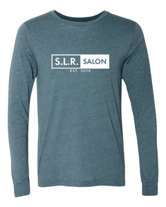 S.L.R. Salon Long Sleeve T-Shirt