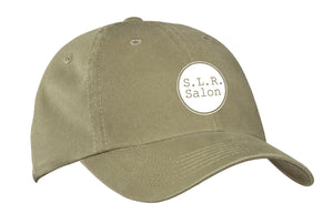 S.L.R. Salon Hat