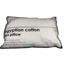 Load image into Gallery viewer, Pillows - Egyptian Cotton Pillows - istylemode