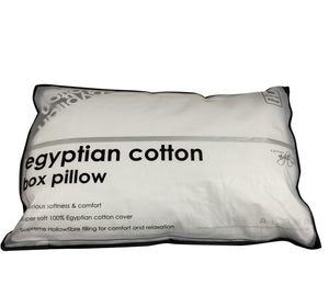 Pillows - Egyptian Cotton Pillows - istylemode