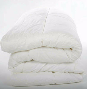 Duvets - Luxury Anti Allergy Duvets - istylemode