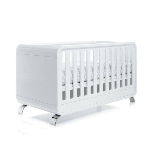 Pocket Sprung Mattress  For Cot Bed
