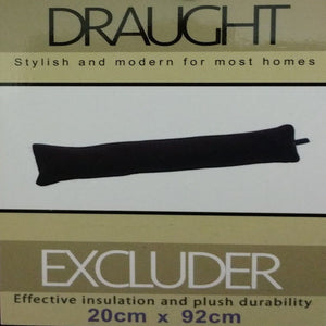 Draught Excluders