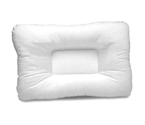 Anti-Snore Snooze Control Pillow