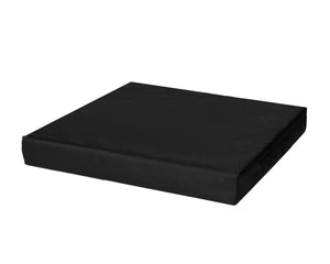 Garden Jumbo Cushion Pad