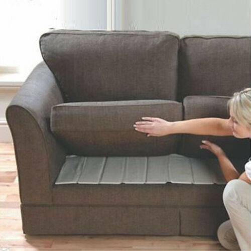 1 Seater Armchair Sofa Rejuvenator Boards