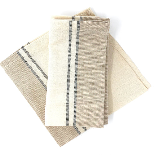The Farasi Napkins