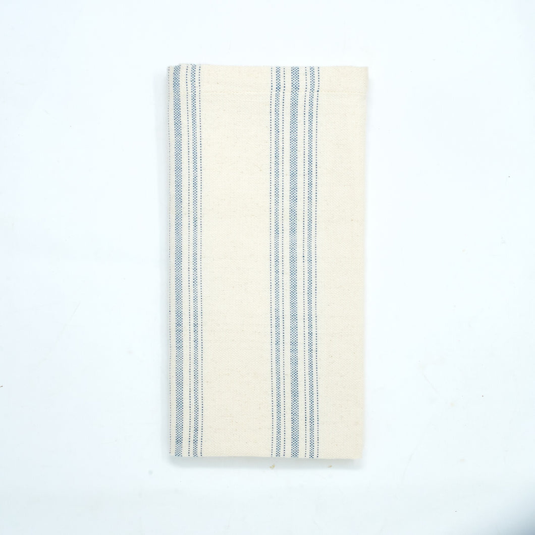 The Mstari Napkin