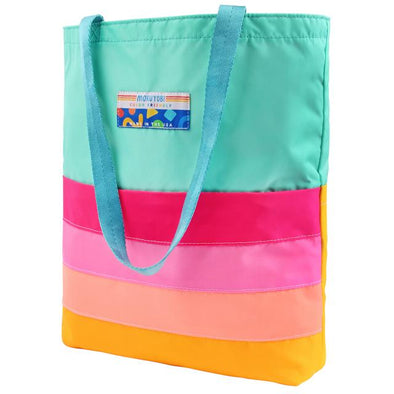 Spectrum Laptop Handy Tote