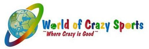 World of Crazy