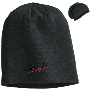 Tribe Slouch Beanie
