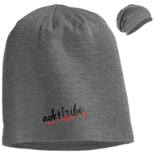 Load image into Gallery viewer, Tribe Slouch Beanie