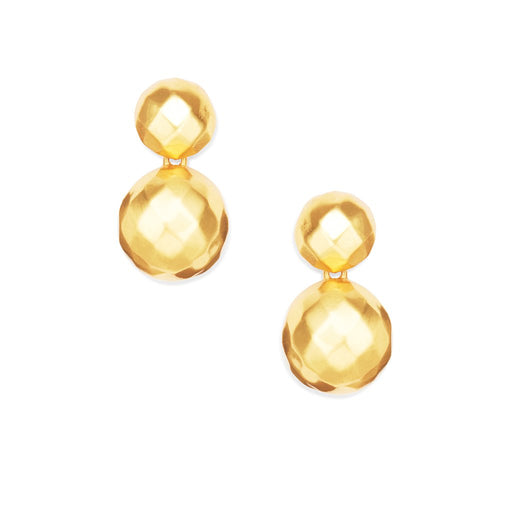 Julie Vos Savannah Earring