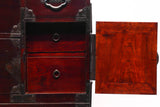 Clothing Chest Ba8428