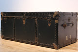 Trunk case DB2985
