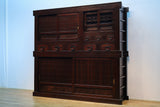 Kitchen chest Ba8629