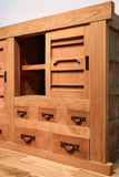 Kitchen chest Ba8869