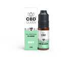 Mint - CBD E-Liquid