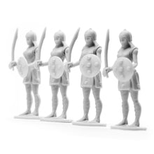 Load image into Gallery viewer, yudhbhoomi indian war game mini warrior figures