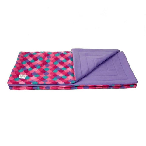 C&C Fleece Cage Liners Four Legged Luxuries