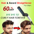 ORIGINAL MULTI-FUNCTIONAL HAIR STYLER FOR MEN
