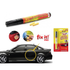 Fix It Pro: Car Scratch Fixer Pen