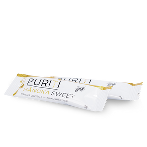 PURITI_Manuka_Crystals_5+_Single_Serve
